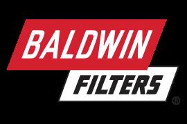 BALDWIN FILTERS :
