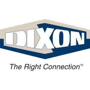 DIXON :