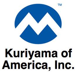 kuriyama :