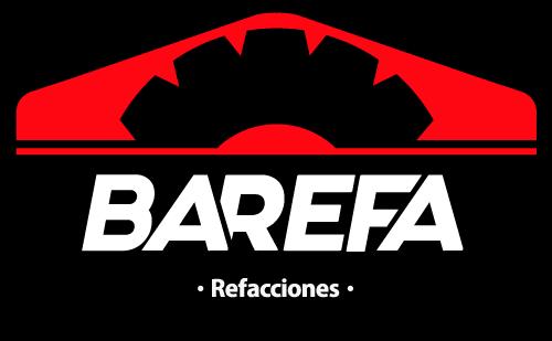 Barefa