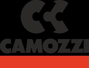 CAMOZZI :